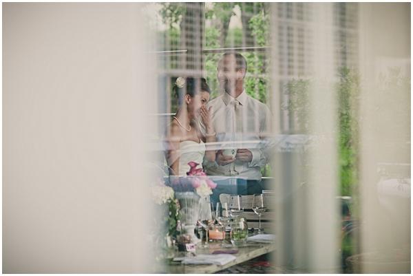 Hochzeitsfotograf Dresden - Daniel Mangatter