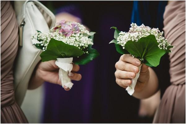 Hochzeit im Barockschloss Oberlichtenau @ Daniel Mangatter Fotografie
