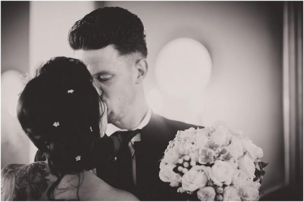 Standesamtliche Hochzeit in Freital @ Daniel Mangatter Fotografie
