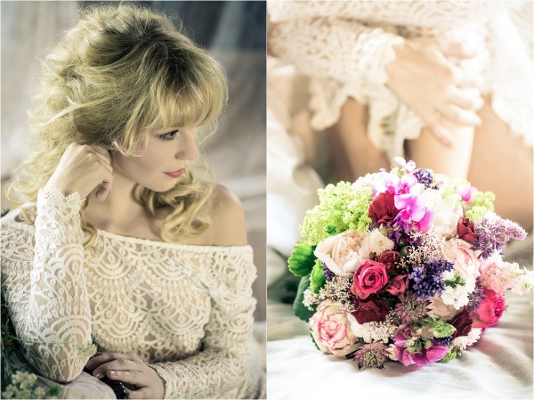 bridal_secret_0009