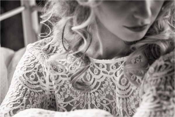 bridal_secret_0010