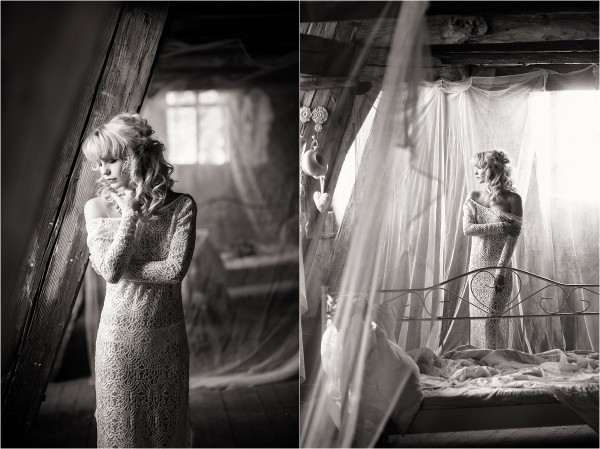 bridal_secret_0011