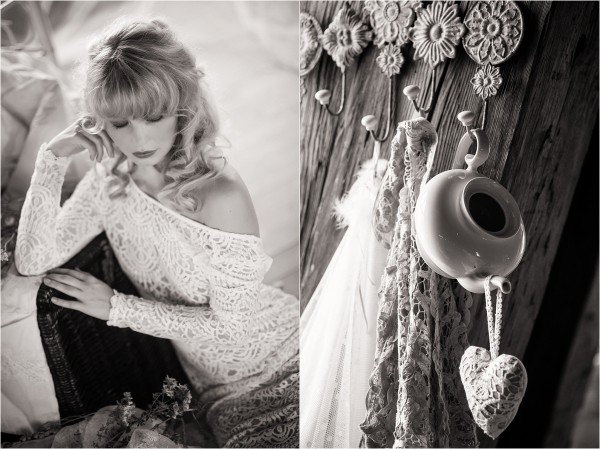 bridal_secret_0012