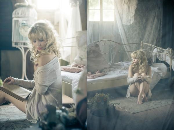 bridal_secret_0014