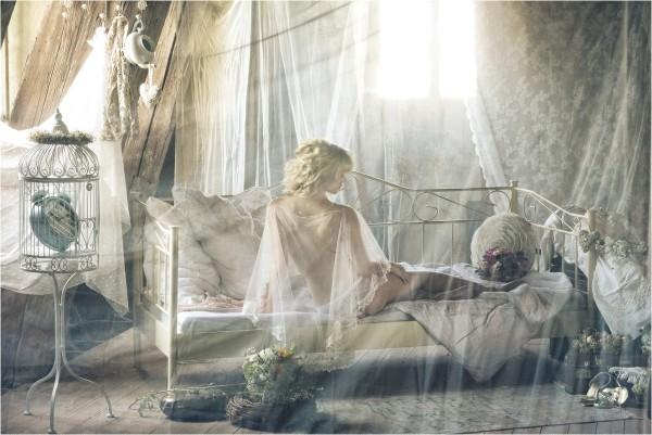 bridal_secret_0015