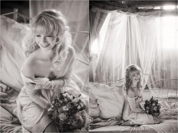 bridal_secret_0016