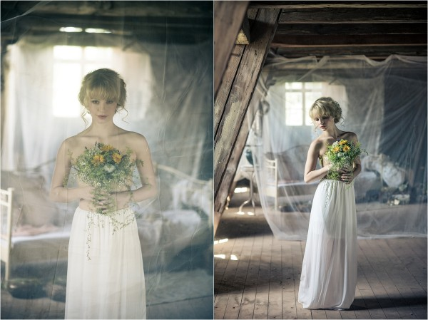 bridal_secret_0017
