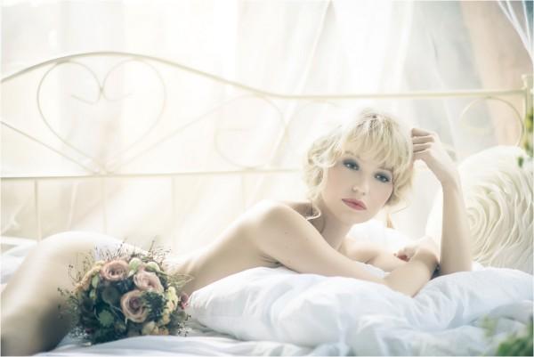 bridal_secret_0018