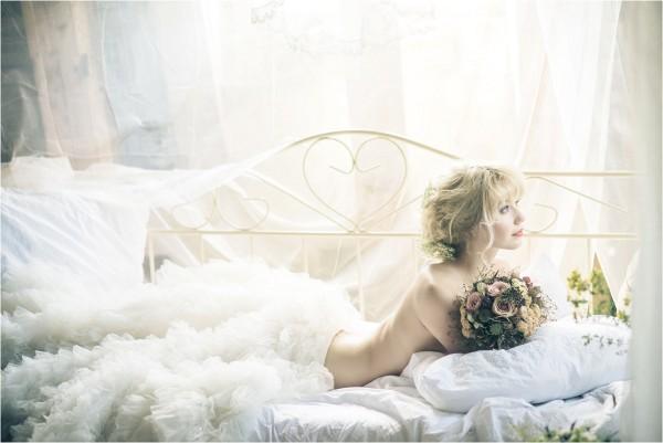 bridal_secret_0019