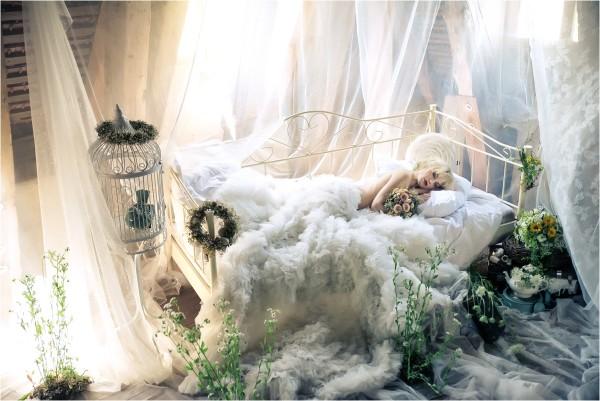 bridal_secret_0021