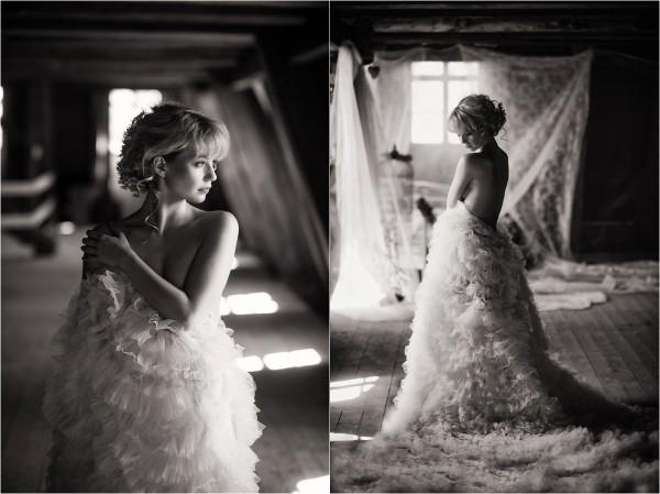 bridal_secret_0023