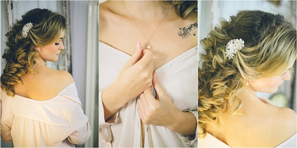 boudoir_fotoshooting_0001