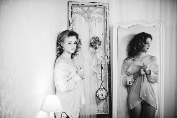 boudoir_fotoshooting_0002
