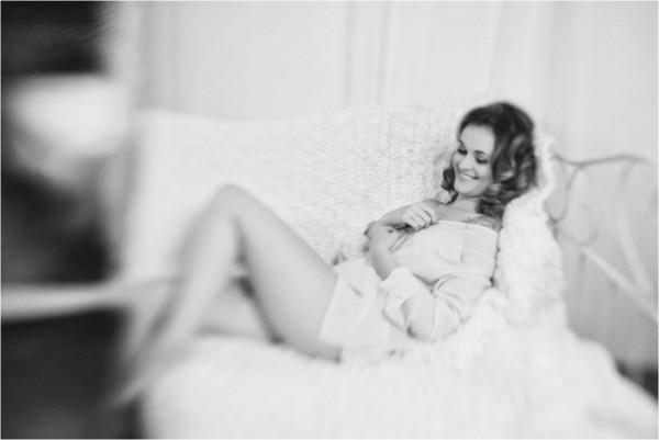 boudoir_fotoshooting_0007