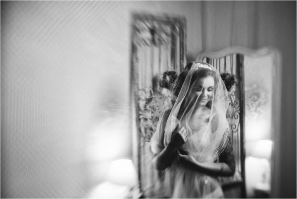 boudoir_fotoshooting_0012