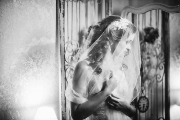 boudoir_fotoshooting_0013