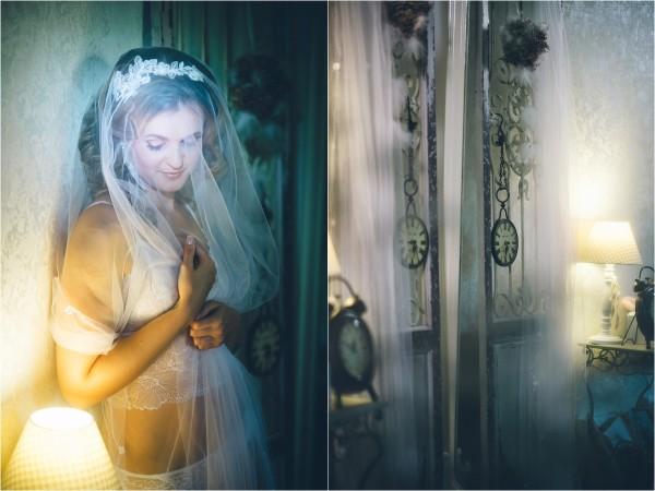 boudoir_fotoshooting_0017
