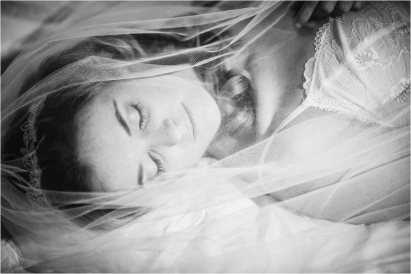 boudoir_fotoshooting_0018