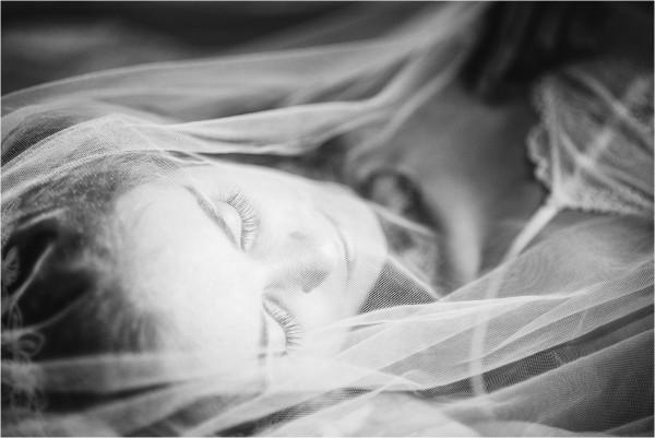 boudoir_fotoshooting_0019