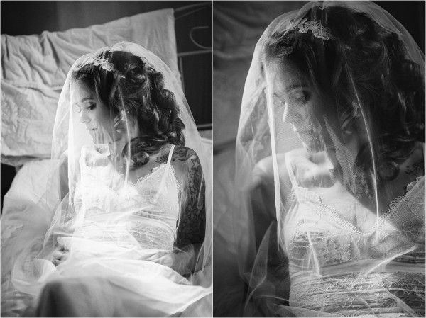 boudoir_fotoshooting_0022