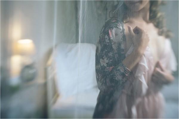 boudoir_fotoshooting_0025