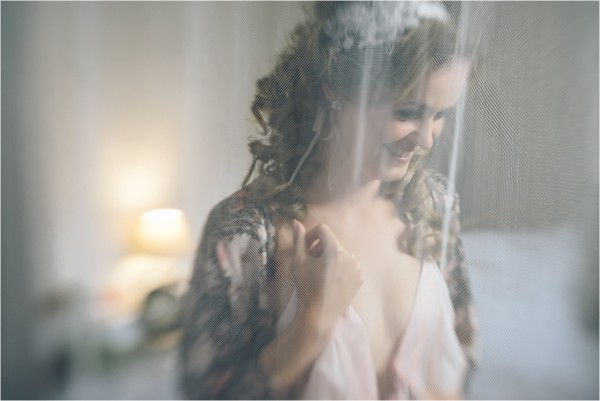 boudoir_fotoshooting_0027