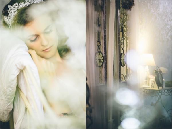 boudoir_fotoshooting_0031