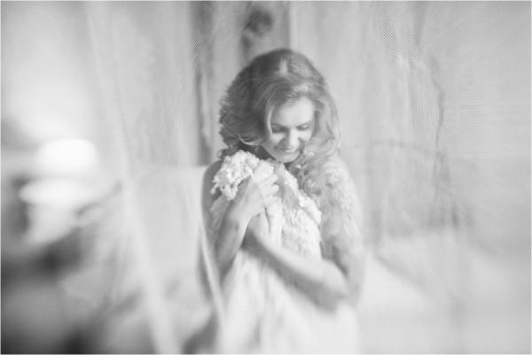 boudoir_fotoshooting_0032