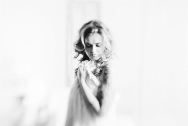 boudoir_fotoshooting_0035