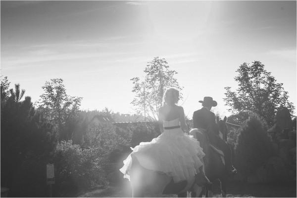 westernhochzeit-hochzeitsfotograf-dresden_0092