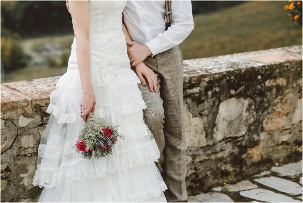 toskana_afterwedding_mangatter_011