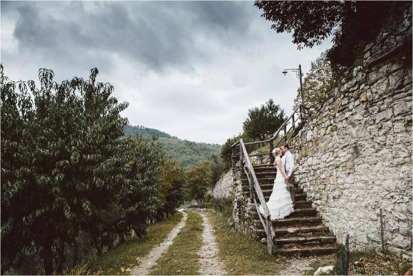 toskana_afterwedding_mangatter_033