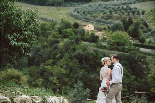 toskana_afterwedding_mangatter_035